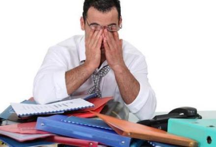 work_472385238 دراسة: مفتاح السعادة يمكن أن يكون في تقليل ساعات العمل المزيد
