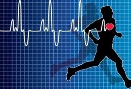 20181037323189ZU_124619588 تمارين تقوّي عضلة القلب sport