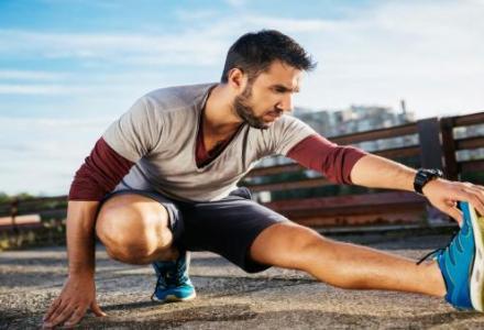 714_947790029 كيف تحافظ على لياقتك البدنية في رمضان؟ sport