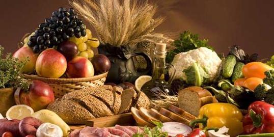 alyaf_891389752 دراسة: ملايين الأشخاص معرضون لخطر الموت المبكر بسبب عدم تناولهم ما يكفي من الألياف الغذائية منتدى أنوال