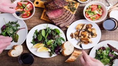 5d026871d43750e4748b45db_963795711 خبراء يؤكدون: عدم تناول هذه المادة الغذائية يبعد عندك خطرالوفاة المبكرة منتدى أنوال