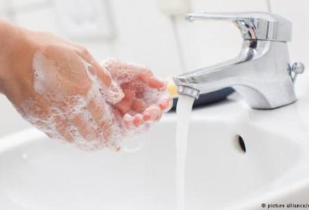 41124738_303_786234700 غسل اليدين يحميك من الأمراض المُعدية المزيد