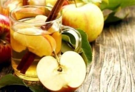 201881810401074O_745700932 شاي التفاح يساعد على تقوية المناعة منتدى أنوال