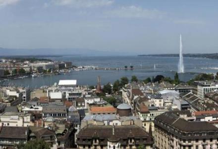 17574428_303_118569091 رادارات لرصد ضوضاء السيارات في جنيف ومعاقبة المخالفين Actualités