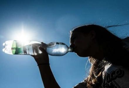 5be2b63495a5973b078b458e_937394551 عدم الرغبة في شرب الماء مؤشر على مشاكل في جسمك المزيد