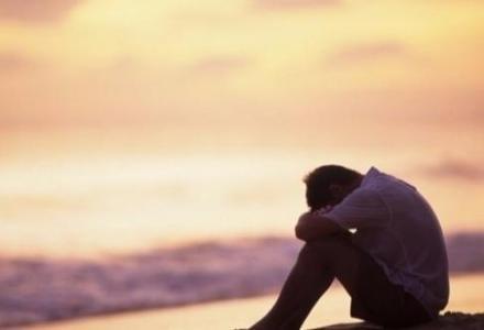 ikti2ab_612654974 اكتشاف علاقة بين الضغط العصبي والاكتئاب المزيد