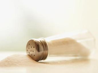 salt_165649682 ما هي كمية الملح القصوى المسموح بها يومياً؟ منتدى أنوال