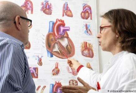 docteur_1619620831 تعرف على الأخطار الخمسة الأكبر على صحتنا وسبل الوقاية منها المزيد