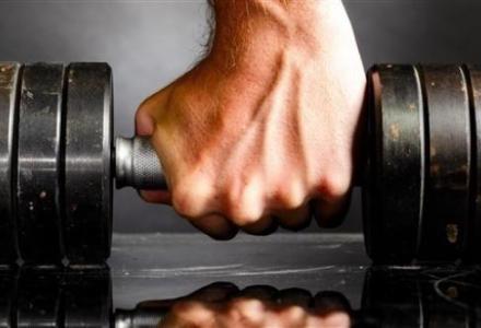 """bodybuilding_836802291 ما هو سبب منع الاتحاد السوفيتي لرياضة """"كمال الأجسام""""؟ sport"""