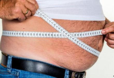 fate_791941617 نصف سكان العالم سيعانون من زيادة الوزن في 2050 المزيد