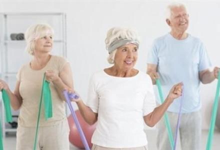 20185214264757842_833596758 لهذا السبب ينصح بممارسة الرياضة في سن الشيخوخة sport