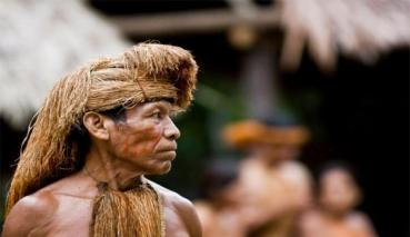 154281326116564400_199690989 ما سر طول العمر لدى قبائل الأمازون؟ Actualités