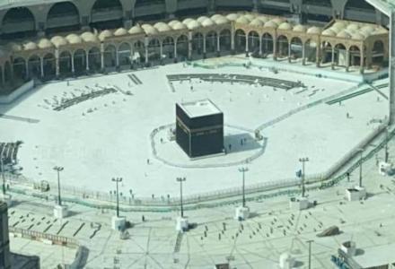 13f2c90eb3_533159713 مسؤول سعودي : لا صلاة تراويح في رمضان اذا استمرت أزمة كورونا Actualités