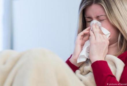 influanza_264888624 موقف البحث العلمي من علاجات البرد المنزلية المزيد