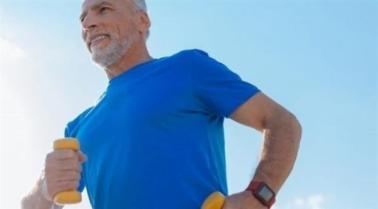 sporti_983742540 تمارين الصباح تحسن القدرات المعرفية وتقوّي العضلات sport