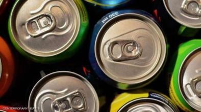 1_1227925_230484935 عشاق المشروبات الغازية المحلاة معرضون لهذه الكارثة المزيد