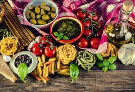 1532780_381673063 تقرير إخباري أميركي يختار النظام الغذائي المتوسطي كأفضل نظام غذائي لعام 2019 منتدى أنوال