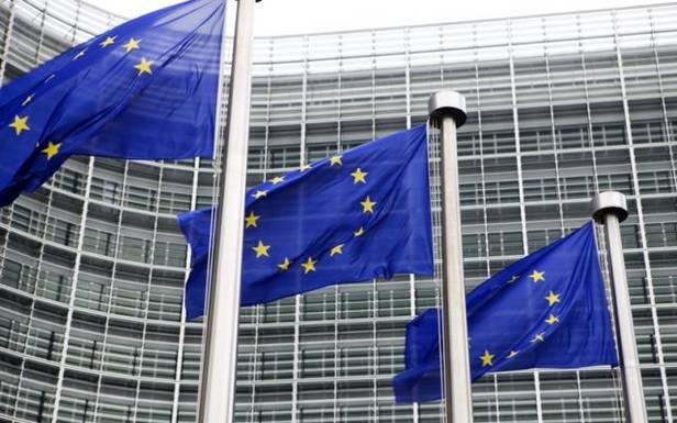 Unia Europejska ma dość monopolu Google'a (Fot. GigaOM.com)