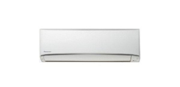 Panasonic AC Split Setengah pk CSPN5TKJ Termasuk Pasang