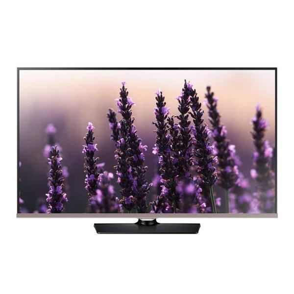 Samsung LED TV 40H5100 Full HD ,FREE ONGKIR JAKARTA