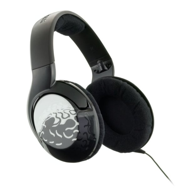 Jual Beli Headphone Sennheiser HD 418 Original / Fonel ...