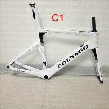 harga frame road bike | Viewframes.org