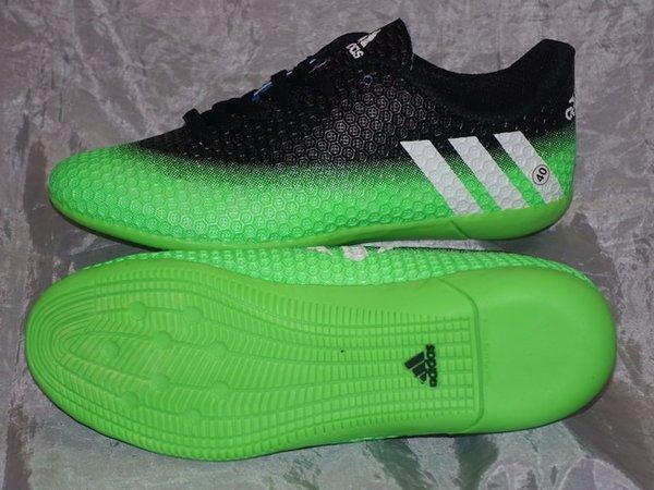DISKON BESAR sepatu futsal nike sepatu futsal adidas ukuran dari 39 40 41 42 43