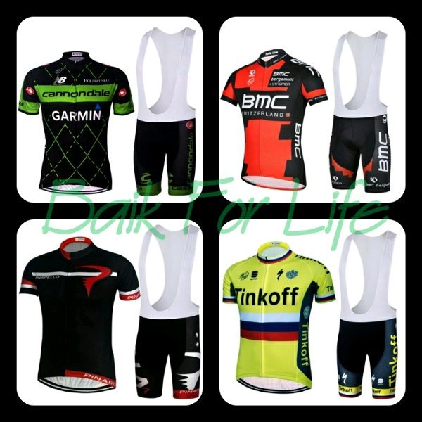 Jersey Set Team Sky n bora cannondale roadbike sepeda balap road bike not bianchi cervelo mosso pinarello giant specialized