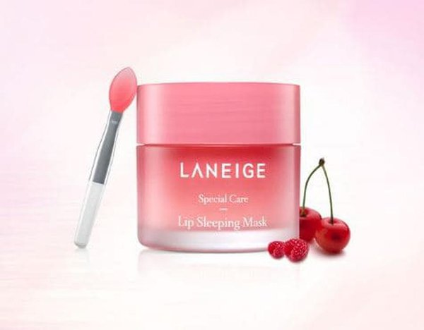 PROMO  Laneige Lip Sleeping Mask 20gr ORIGINAL