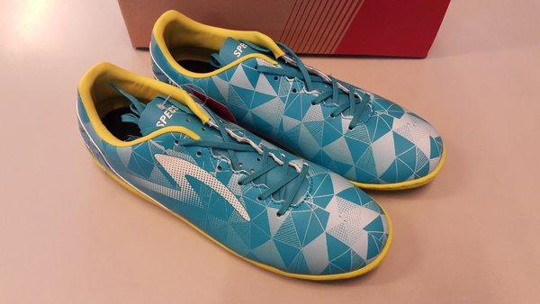 Sepatu Futsal Specs Prisma IN 400556