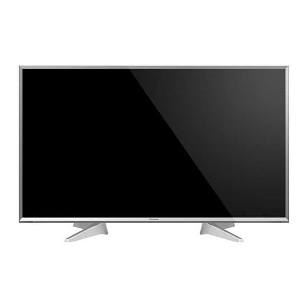 PROMO SMART TV PANASONIC 43 INCH VIERA ES630 Baru