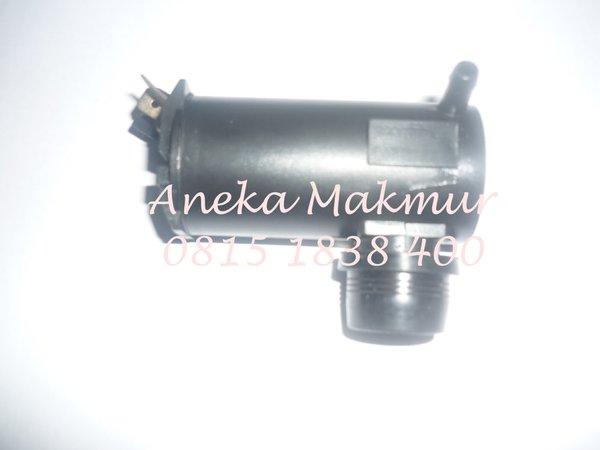 DISKON BESAR Motor Washer Pump Dinamo Pompa Tanki Washer