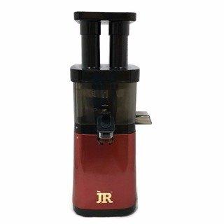 Sale JR Slow Juicer Cold Press Juice JR RPM 30