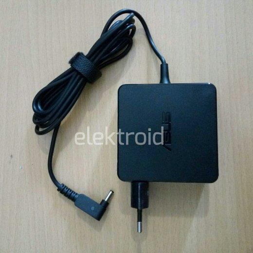Adaptor asus A456U 19V 3.42A original
