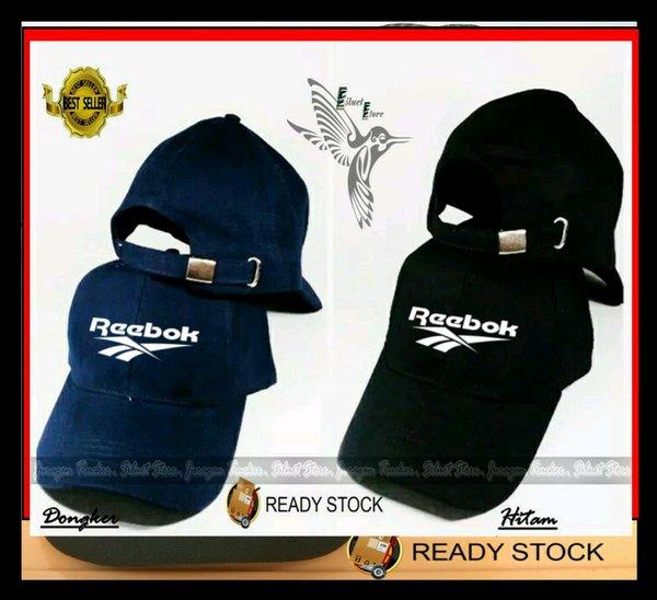 Wp Topi Baseball Loading Distro Fashion - Diskon Harga Produk Indonesia eea79c57f6