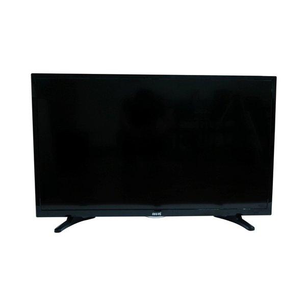 Televisi LED 32 Inch AKARI DIVA Series