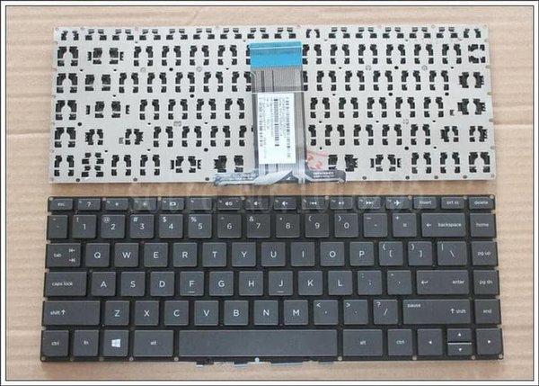 Promo Keyboard HP Pavilion 14 AB052tx 14 ab132tx 14 ab Murah