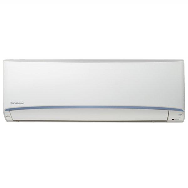 Ac Panasonic 1 2pk Low Voltage Type CS-LN5TKJ pasang