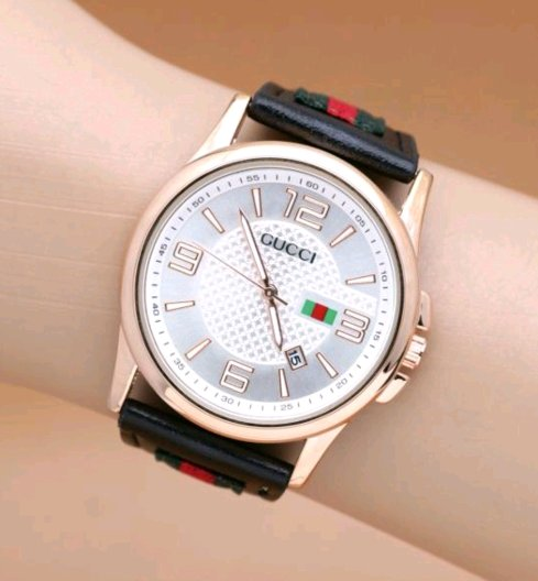 jam tangan wanita guc cci super grade original design model terbaru rolex bonia aigner fossil alexandre christie ripcurl