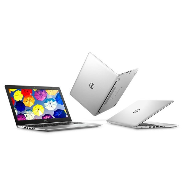 Dell Inspiron 3476 i5-8250 W10 4GB