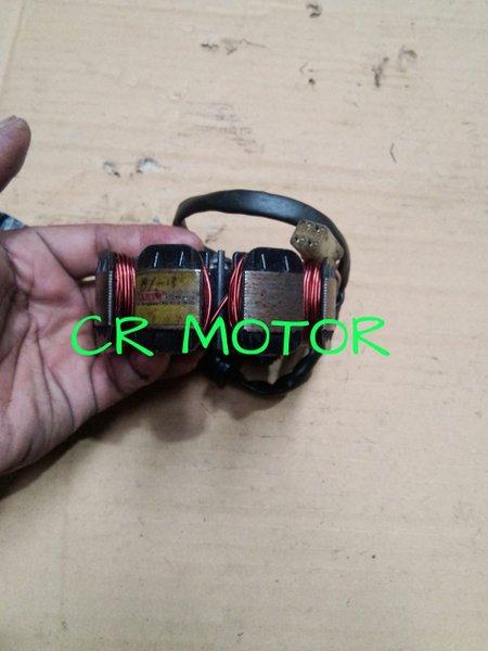 Spool ninja r/rr copotan motor