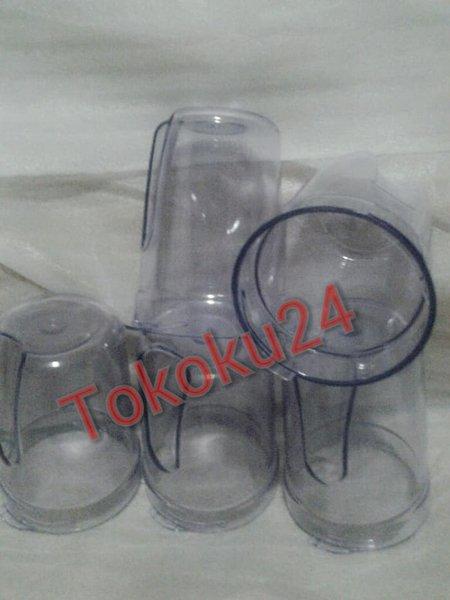 Promo Sparepart Blender Gelas Bumbu Kecil Philips 2061   2071   2115   2116 Limited