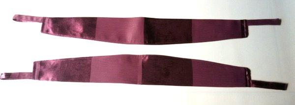 tali gorden ungu