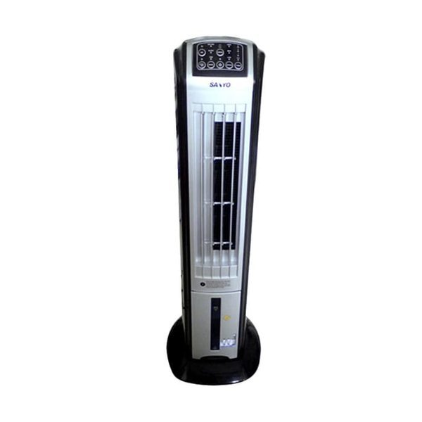 Sanyo Air Cooler REF-B130MK