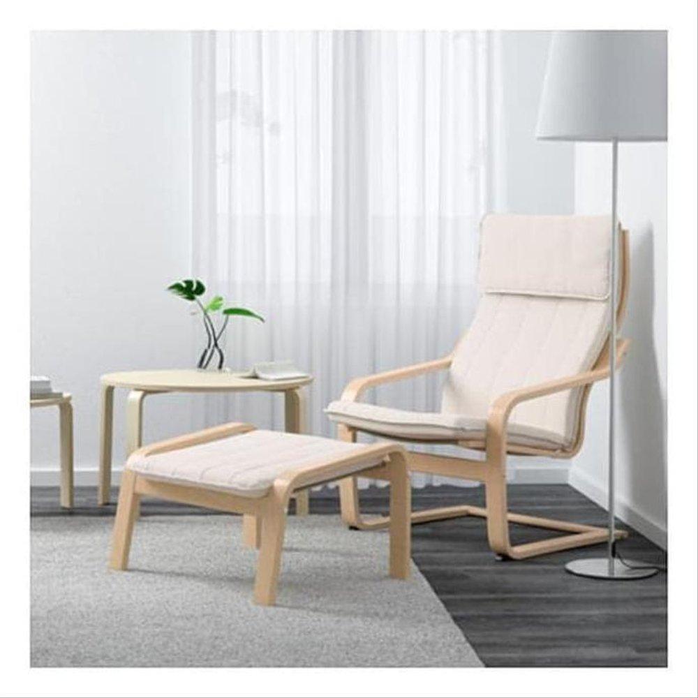 Image result for Kursi Sofa Poang