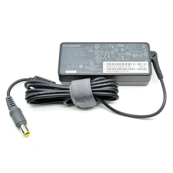 Adaptor Charger Laptop IBM Lenovo ThinkPad T410, T410i, T410S, T420S