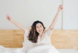 Wajah Glowing saat Bangun Tidur, 9 Produk Skincare ini Rahasianya (Updated 2019)