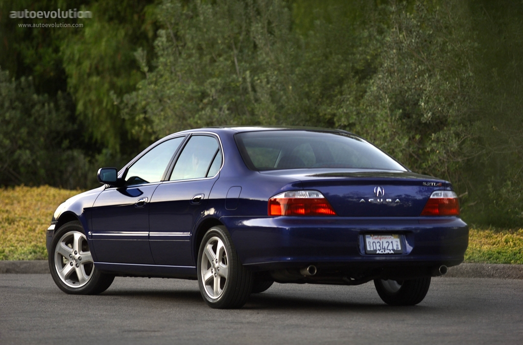 Learn more about the 2019 honda accord. ACURA TL specs & photos - 1999, 2000, 2001, 2002, 2003