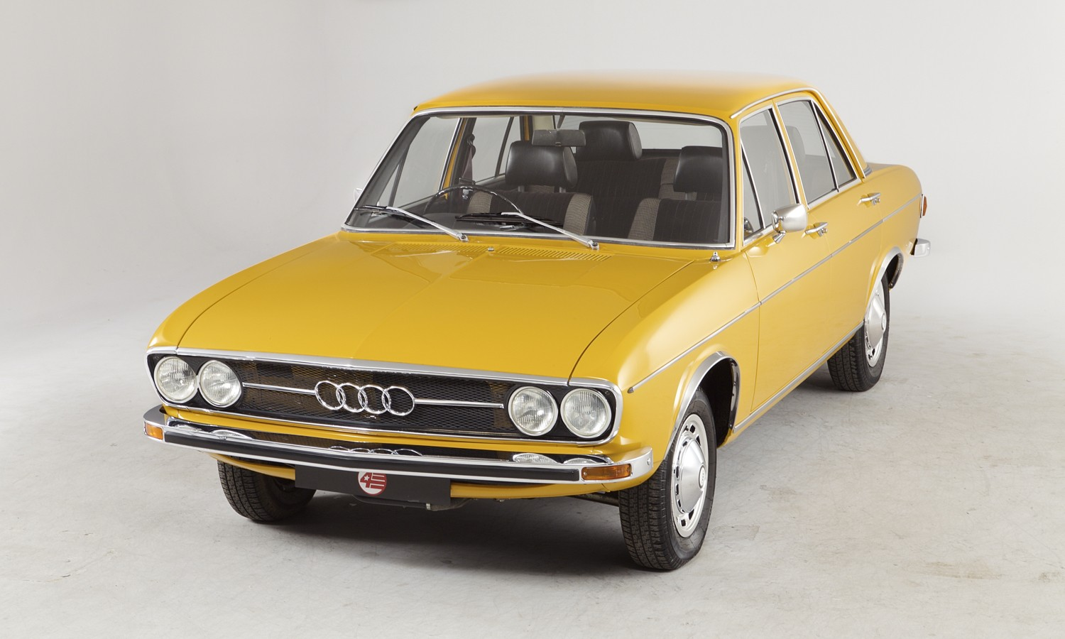 AUDI 100 C1 Specs Amp Photos 1968 1969 1970 1971