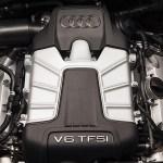 Audi Q5 Specs Photos 2012 2013 2014 2015 2016 Autoevolution